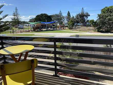 78 Beach Street, Woolgoolga 2456, NSW Apartment Photo