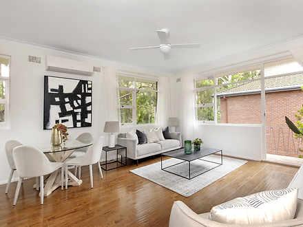 11/5 Pitt Street, Balgowlah 2093, NSW Apartment Photo