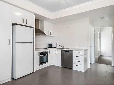 8/50 Alexandra Place, Bentley 6102, WA Apartment Photo