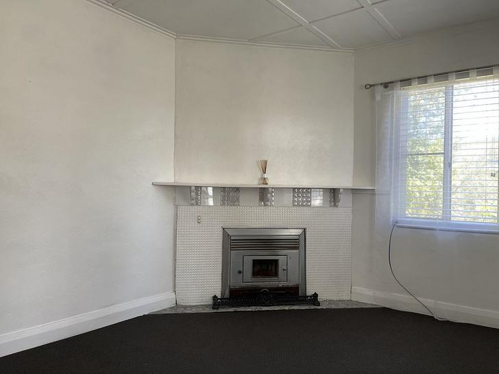 23 Molesworth Street, Tenterfield 2372, NSW House Photo