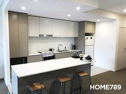 313/10 Hezlett Road, Kellyville 2155, NSW Apartment Photo