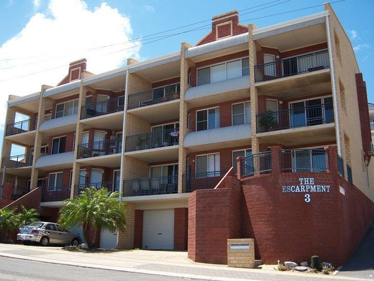 1/3 Sanford Street, Geraldton 6530, WA Townhouse Photo