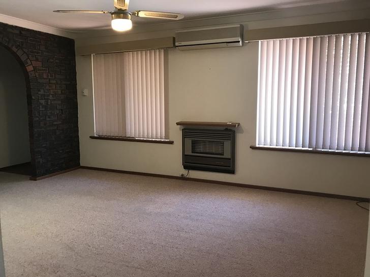52 Alfreda Avenue, Morley 6062, WA House Photo