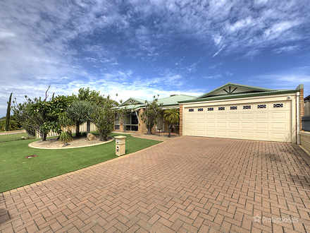 87 Bennett Street, Caversham 6055, WA House Photo