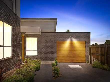 4/43 Curie Avenue, Oak Park 3046, VIC House Photo