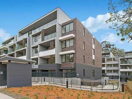 25/1 Womerah Street, Turramurra 2074, NSW Apartment Photo
