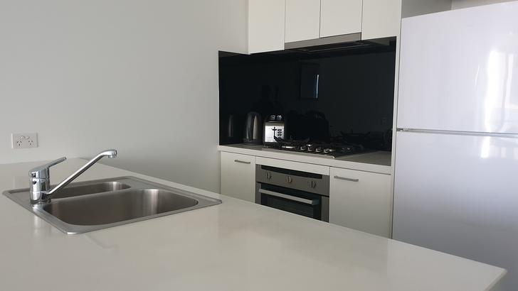 LEVEL 15 UNIT 1506/241 City Road, Southbank 3006, VIC Apartment Photo