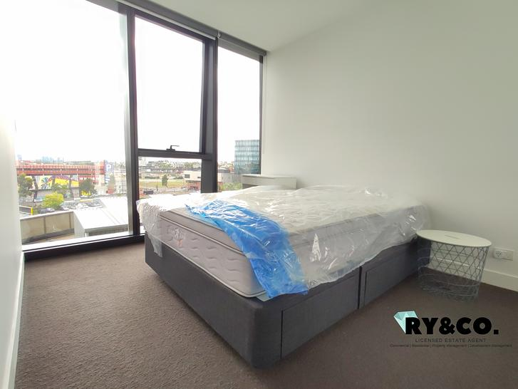 603E/421 Docklands  Drive, Docklands 3008, VIC House Photo