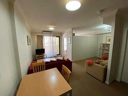 4C/811 Hay Street, Perth 6000, WA Apartment Photo