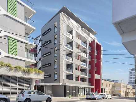 105/14 Mcgill Street, Lewisham 2049, NSW Apartment Photo