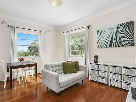 1/49 Blues Point Road, Mcmahons Point 2060, NSW Unit Photo