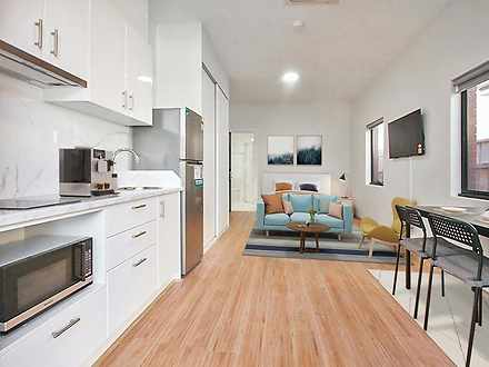 6/190 Sailors Bay Road, Northbridge 2063, NSW Apartment Photo