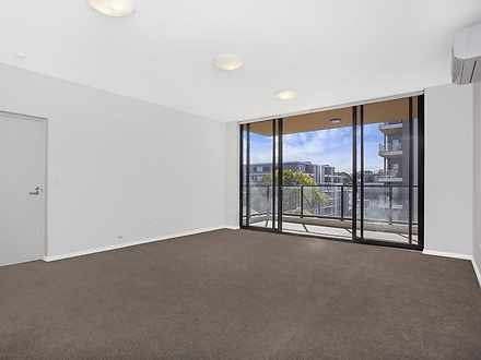 5095/78A Belmore Street, Ryde 2112, NSW Apartment Photo