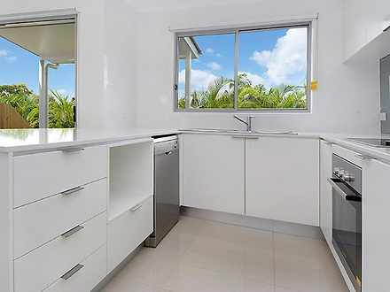 41/245 Handford Road, Taigum 4018, QLD Townhouse Photo