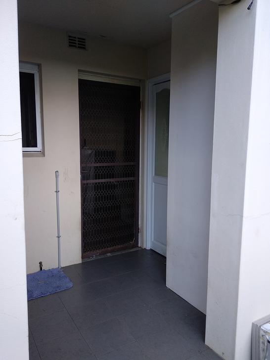 Keiraville 2500, NSW Semi_detached Photo
