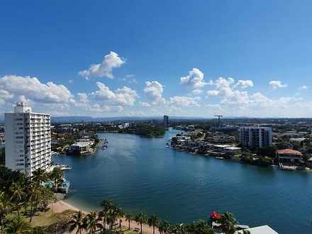 4 Wahroonga Place, Surfers Paradise 4217, QLD Apartment Photo