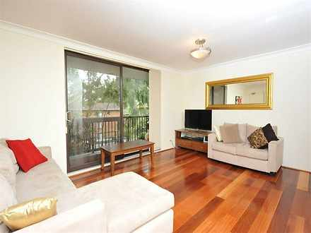 32/205 Waterloo Road, Marsfield 2122, NSW Unit Photo