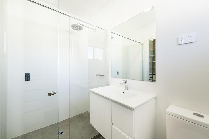 1/11 Ross Road, Crestwood 2620, NSW Townhouse Photo