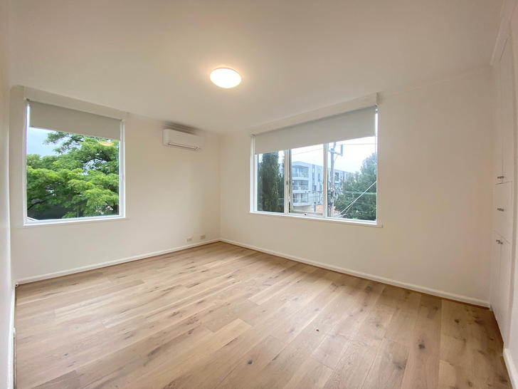 7/574 Glenferrie Road, Hawthorn 3122, VIC Apartment Photo