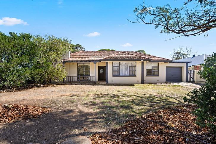 1 Old Coach Road, Aldinga 5173, SA House Photo