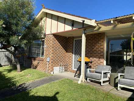 1/69A Brisbane Water Drive, Point Clare 2250, NSW Duplex_semi Photo