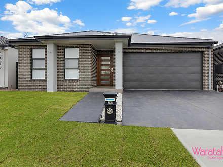 30 Witts Avenue, Marsden Park 2765, NSW House Photo