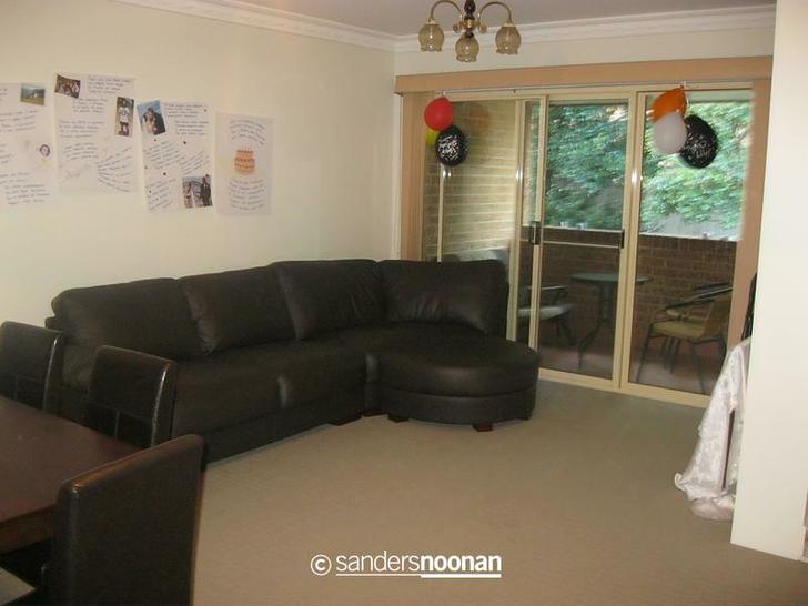 12/42-44 Illawarra Street, Allawah 2218, NSW Unit Photo