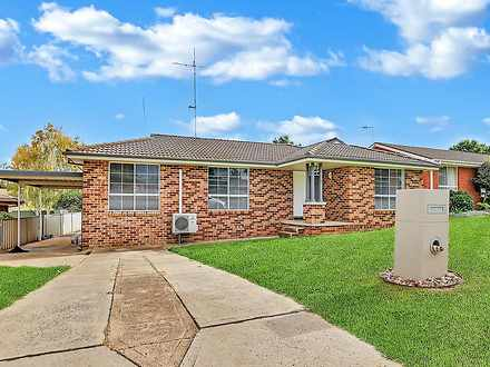 79 Bonnor Street, Kelso 2795, NSW House Photo
