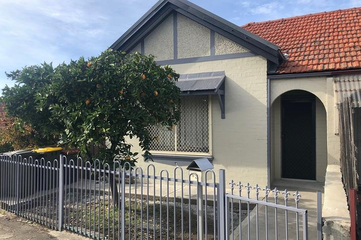 63 Woodville Road, Granville 2142, NSW House Photo