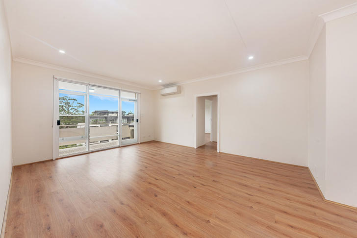 15/4 Landers Road, Lane Cove 2066, NSW Apartment Photo