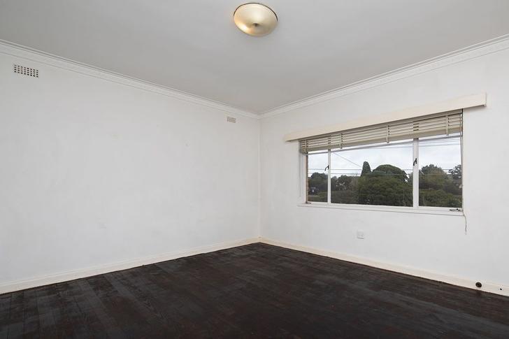 2/599 Nepean Highway, Brighton East 3187, VIC Apartment Photo
