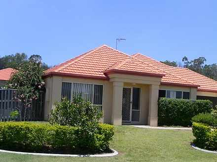 24 Easter Crescent, Pacific Pines 4211, QLD House Photo