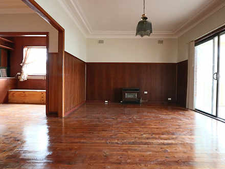 29 Mackinnon Avenue, Padstow 2211, NSW House Photo