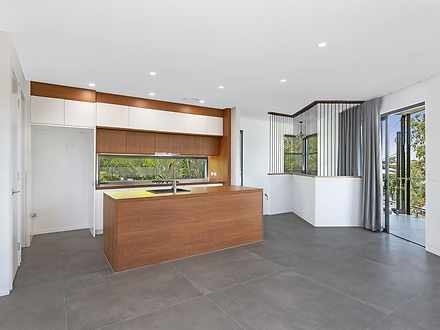 18B Agnew Street, Norman Park 4170, QLD Townhouse Photo