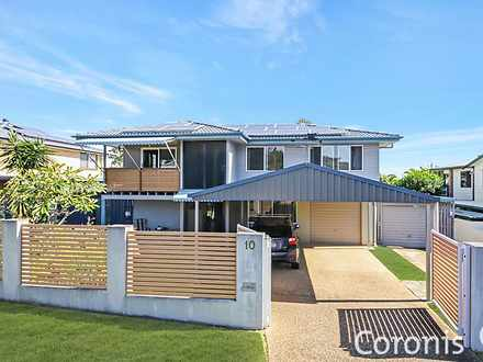 10 Toormore Street, Bracken Ridge 4017, QLD House Photo