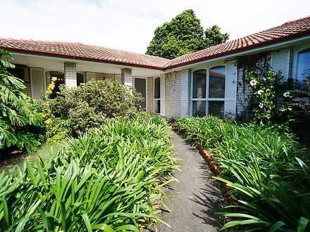 140 Jenkins Road, Carlingford 2118, NSW House Photo