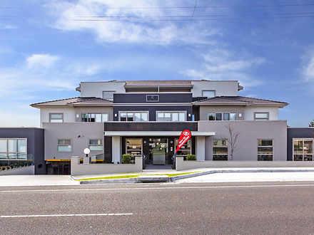 12/31-33 King Street, Templestowe 3106, VIC Apartment Photo