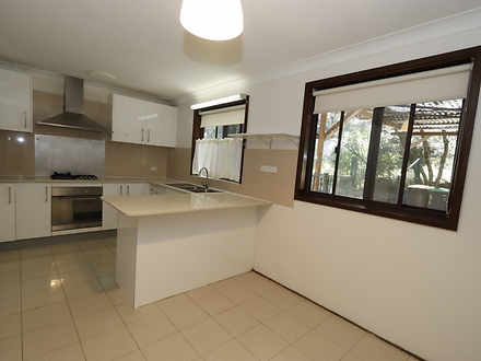 2 Fern Tree Close, Hornsby 2077, NSW House Photo
