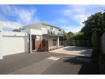 24A Fairway Crescent, Mccrae 3938, VIC Townhouse Photo
