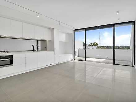 2/66 Chandos Street, St Leonards 2065, NSW Studio Photo