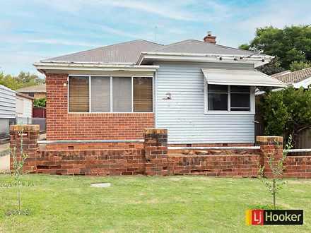 7 Elizabeth Street, Tamworth 2340, NSW House Photo