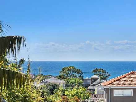 6/241-243 Clovelly Road, Clovelly 2031, NSW Apartment Photo