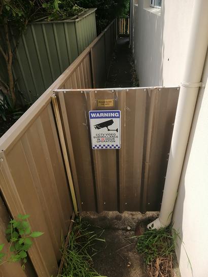 Keiraville 2500, NSW Unit Photo