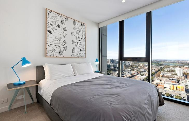 3207/45 Clarke Street, Southbank 3006, VIC Apartment Photo