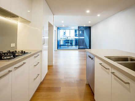 10906 52 Manning Street, South Brisbane 4101, QLD Apartment Photo