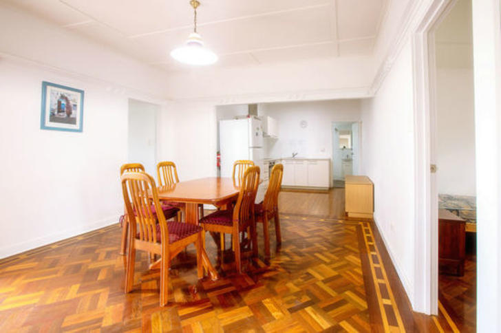 359 Moggill Road, Indooroopilly 4068, QLD House Photo