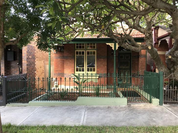 73 Macaulay Road, Stanmore 2048, NSW House Photo