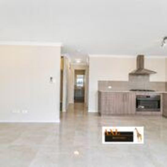 22 Selva Place, Oakford 6121, WA House Photo