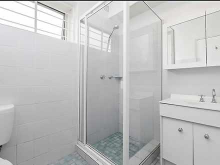 Bathroom ok  1616907425 thumbnail