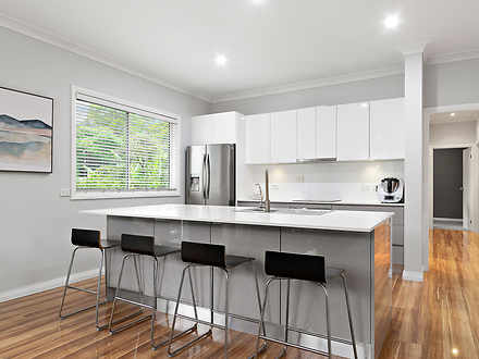 114 Charlestown Road, Kotara 2289, NSW House Photo